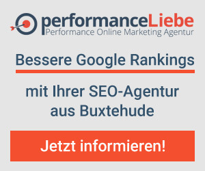 Backlinks von Performanceliebe JPG